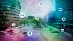 Fehlende Digitalisierung macht Städte unattraktiv