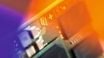 TQ-Systems entwickelt neues Sitara-Modul