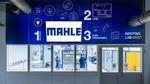 Neues Mahle-3D-Druck-Center in Stuttgart