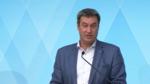 Wasserstoffprojekte in Bayern bekommen eine Milliarde