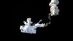 Raumfahrtagentur ESA sucht Ingenieure