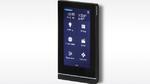 KNX-Panel von Siemens macht Räume smart