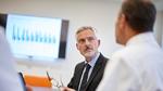 Philips veröffentlicht Future Health Index 2021