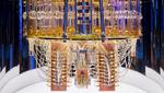 Europas leistungsstärkster Quantencomputer in Ehningen eröffnet