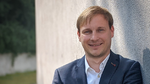 Neuer OEM-Leader bei Signify