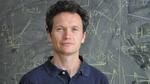 Auszeichnung für Quantenforscher Eugene Demler