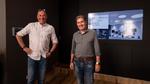 Smart-Building-Partnerschaft für Smart Lighting