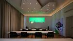 Büro und Experience Center in Wien eröffnet