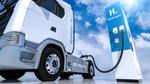 Großauftrag von Daimler und Volvo für Brennstoffzelle