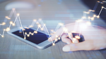 Upgrade auf 5G-fähige Smartphones: Online-Trade-in als Anreiz