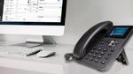 Agfeo beschleunigt SIP-Anpassungen: 200er Marke bei den SIP-Providern geknackt