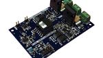 Infineon holt EBV fürs CoolSic-Programm an Bord