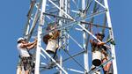 450-MHz für die Energieversorgung der Zukunft