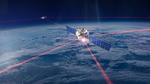 Serienproduktion für Laser-Kommunikation startet