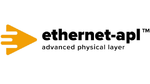 Ethernet-APL-Technik ist jetzt verfügbar