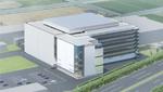 Taiyo Yuden baut neues Produktionsgebäude für Bariumtitanat