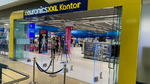 Euronics eröffnet vollvernetzten Elektronikfachmarkt in Bremen