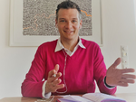 Georg Schmitz-Axe, Telekom