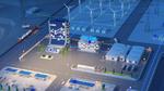 CATL stellt Natrium-Ionen-Batterie im Juli vor