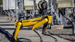 Hyundai übernimmt Boston Dynamics