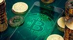 Interesse an Kryptowährungen steigt