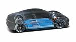 Joint Venture für Hochleistungs-Batteriezellen