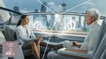 Infineon verbessert Insassensicherheit