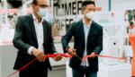 Xiaomi will Shop in Shop-Lösung weltweit ausrollen