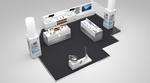 Xiaomi Shop-in-Shop-Konzept