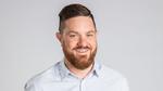 Remote Centricity: Chris Perrotti übernimmt neu geschaffene Position bei LogMeIn