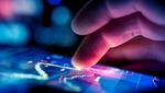 Intelligentes Netzwerkmanagement: Flexibel – nicht nur in Ausnahmesituationen