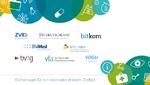 Strategischer Kompass für ein digitales Gesundheitswesen