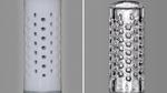 3D-Druck trifft auf Glasverarbeitung
