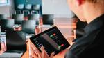 E-Handwerk bündelt Expertise fürs Smart Home