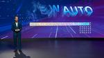 Volkswagen setzt auf Digitales und Dienstleistungen