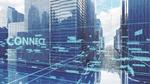 Drahtlose Sensornetzwerke: Enabler der Datendemokratisierung