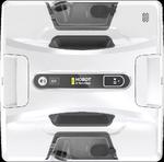 Hobot-2S, Fensterputzroboter