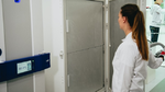 EPA bestätigt Energieeffizienz