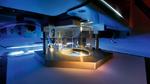 Neue Ära bei medizinischen Implantaten