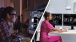 Remote-Scanning-Service für die Radiologie