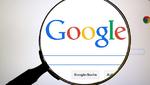 Sechs Tipps zur Nutzung von Dr. Google