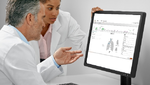 Digitaler Assistent für den Bereich Lungenkrebs