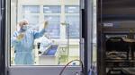 Update: Kunststoffe für die Medizintechnik