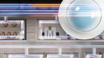 Raumübergreifend bis zu 16 Lichtgruppen steuern