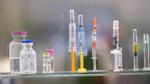 Sterile Bedingungen für Medizinprodukte