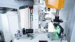 Pharmaverpackungen: Corona als Härtetest für die Leistungsfähigkeit