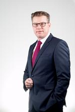 Frank Pokropp, Freihoff-Gruppe