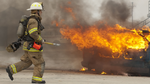 Hersteller bei E-Auto-Bränden in der Verantwortung