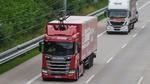 Testbetrieb auf dem E-Highway läuft