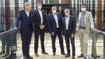 Medtec Live GmbH übernimmt T4M